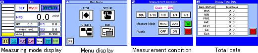 touch_panel_rmt.jpg