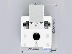 STM6_1.jpg