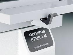 STM6-LM_2.jpg